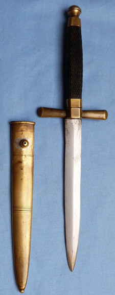 french-napoleonic-naval-dirk-knife-2