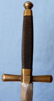 french-napoleonic-naval-dirk-knife-4