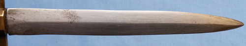 french-napoleonic-naval-dirk-knife-6