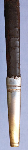 french-napoleonic-naval-dirk-13