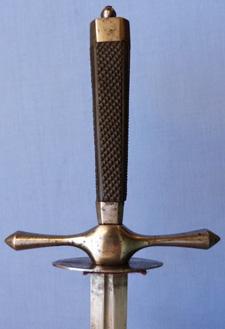 french-napoleonic-naval-dirk-3