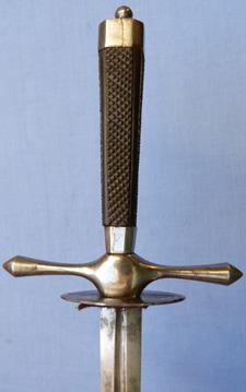 french-napoleonic-naval-dirk-4