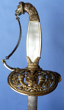 french-napoleonic-officer-smallsword-5