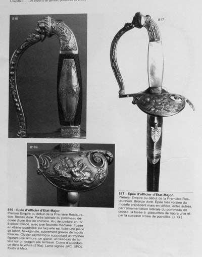 french-napoleonic-officers-smallsword-18
