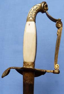 french-napoleonic-officers-smallsword-4