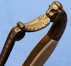 french-napoleonic-officers-smallsword-6