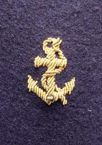 french-naval-kepi-6