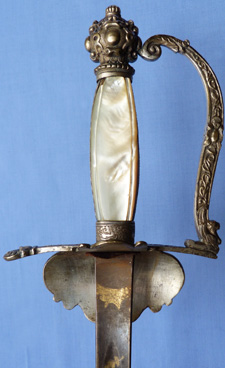 french-officer-1800-smallsword-4