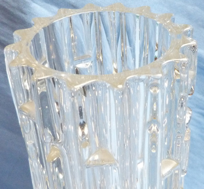 french-retro-glass-vase-2