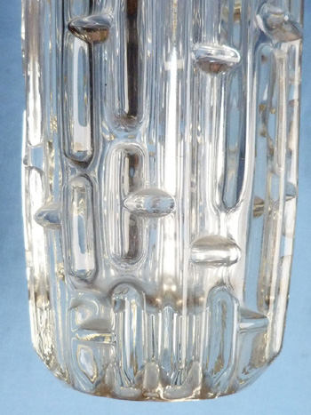 french-retro-glass-vase-4