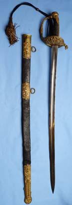 french-senior-naval-officers-sword-2