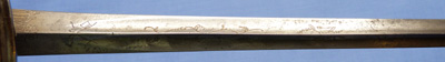 french-silver-1800-smallsword-12