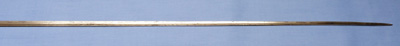 french-silver-1800-smallsword-13