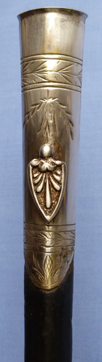 french-silver-1800-smallsword-14
