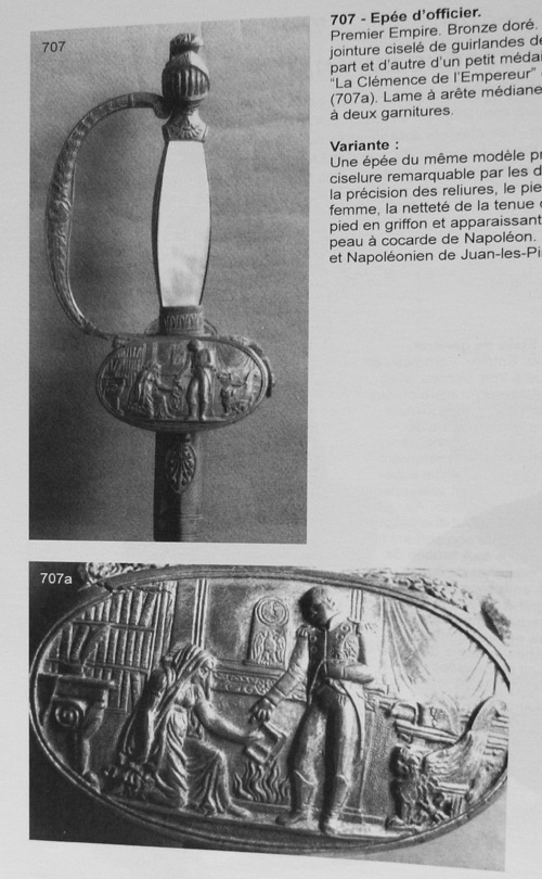 french-silver-1800-smallsword-18