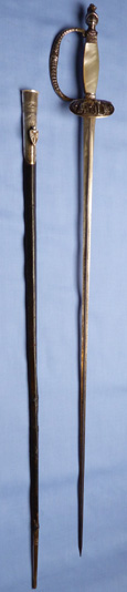 french-silver-1800-smallsword-2