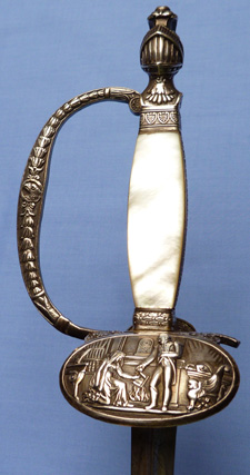 french-silver-1800-smallsword-3