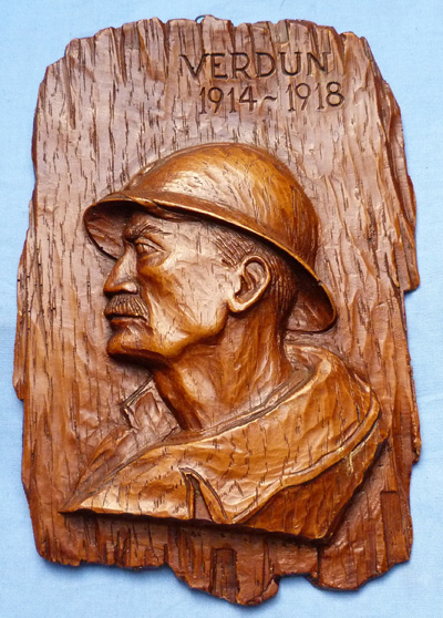 french-verdun-plaque-1
