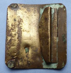 french-ww1-army-belt-buckle-2