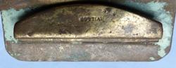 french-ww1-army-belt-buckle-3