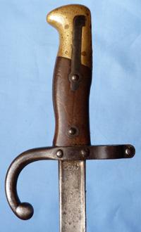 french-ww1-bayonet-knife-2