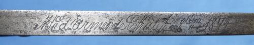 french-ww1-bayonet-knife-5