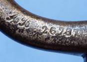 french-ww1-bayonet-knife-7