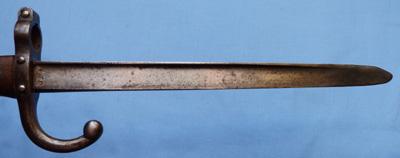 french-ww1-bayonet-knife-8