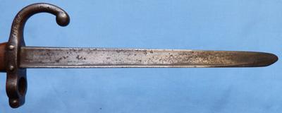 french-ww1-bayonet-knife-9