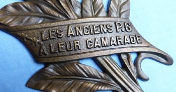 french-ww1-bronze-laurel-leaf-3