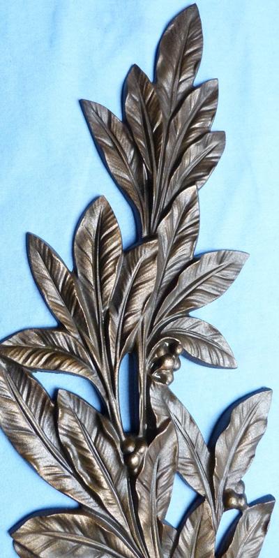 french-ww1-bronze-laurel-leaf-4
