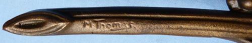 french-ww1-bronze-laurel-leaf-5