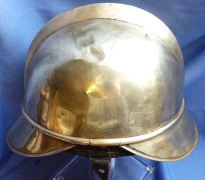 french-ww1-firemans-helmet-2