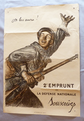 french-ww1-poster-1