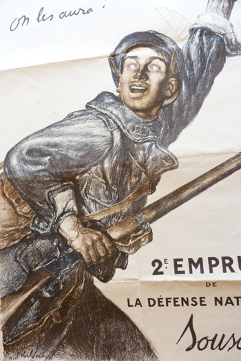 french-ww1-poster-2