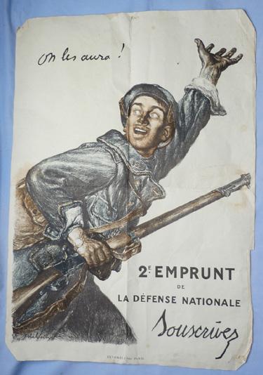french-ww1-propaganda-poster-1
