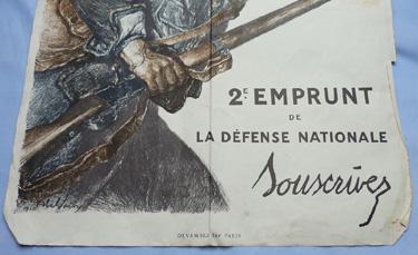 french-ww1-propaganda-poster-4