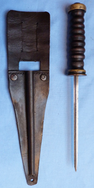french-ww1-trench-dagger-2