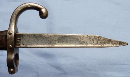 french-ww1-trench-knife-4