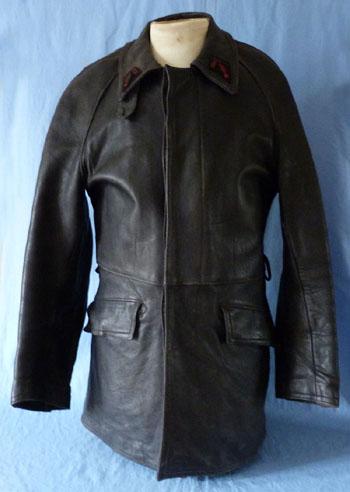 french-ww2-firemans-jacket-1