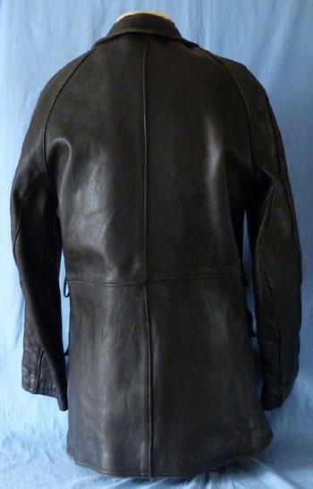 french-ww2-firemans-jacket-2