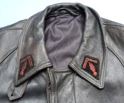 french-ww2-firemans-jacket-3
