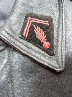 french-ww2-firemans-jacket-4