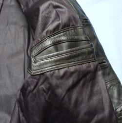 french-ww2-firemans-jacket-5