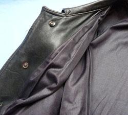french-ww2-firemans-jacket-6