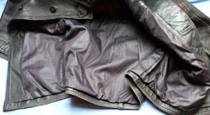 french-ww2-firemans-jacket-7