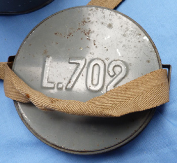 french-ww2-gas-mask-6