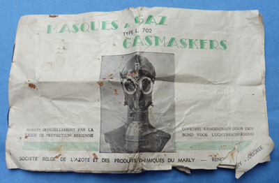 french-ww2-gas-mask-7
