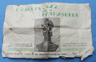 french-ww2-gas-mask-7