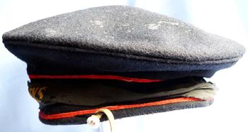 french-ww2-naval-cap-5